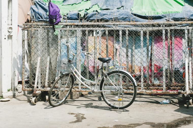 Phnom-Penh-Cambodia-Street-Photography-Travel-Inlight-Photos-Joshua038