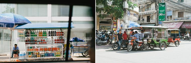 Phnom-Penh-Cambodia-Street-Photography-Travel-Inlight-Photos-Joshua040