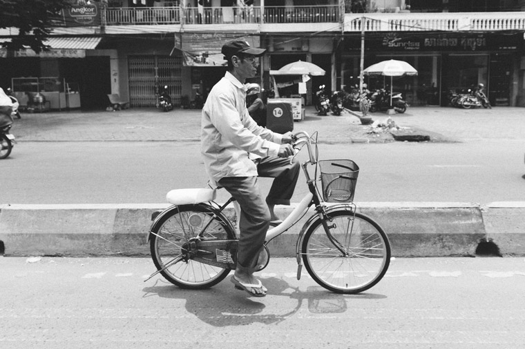 Phnom-Penh-Cambodia-Street-Photography-Travel-Inlight-Photos-Joshua042