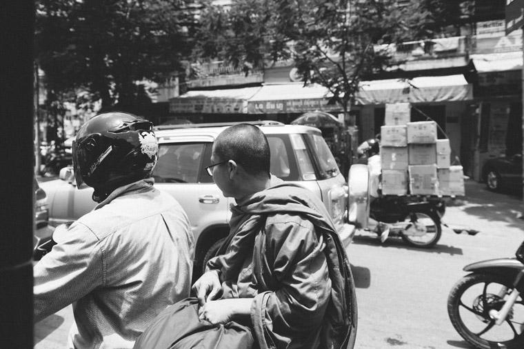 Phnom-Penh-Cambodia-Street-Photography-Travel-Inlight-Photos-Joshua043