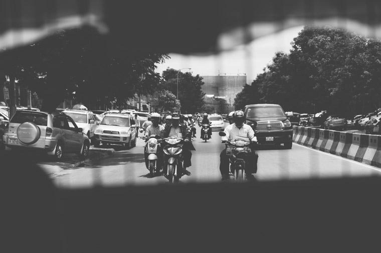 Phnom-Penh-Cambodia-Street-Photography-Travel-Inlight-Photos-Joshua044