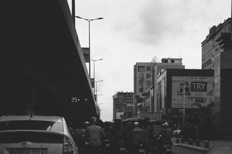 Phnom-Penh-Cambodia-Street-Photography-Travel-Inlight-Photos-Joshua050