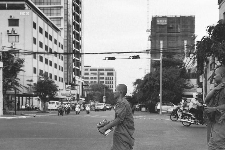 Phnom-Penh-Cambodia-Street-Photography-Travel-Inlight-Photos-Joshua052