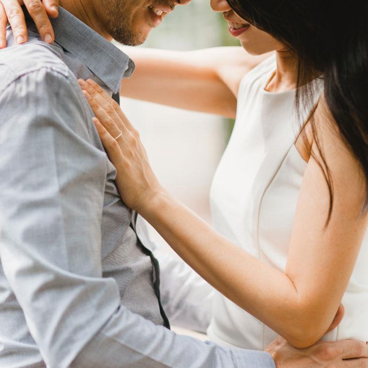 Australia-Malaysia-Pre-Wedding-Engagement-Wedding-Engagement-Anniversary-Photographer-Inlight-Photos-KC0001a