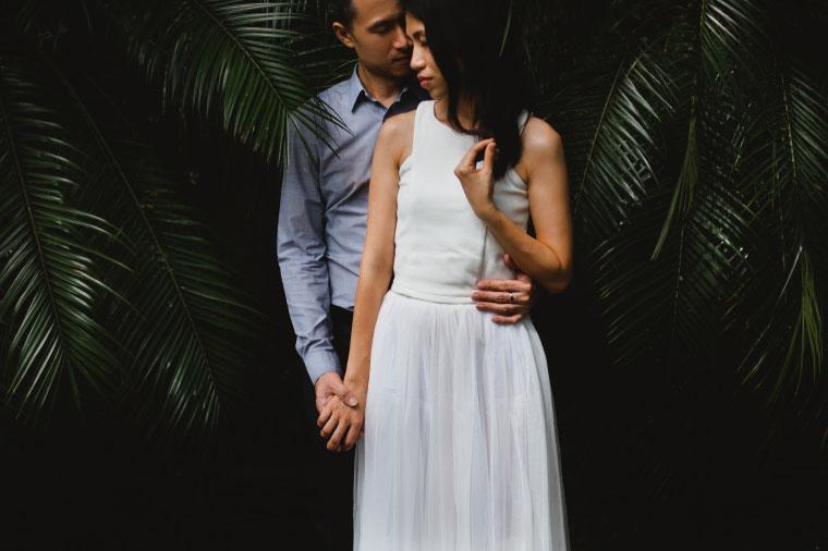 Australia-Malaysia-Pre-Wedding-Engagement-Wedding-Engagement-Anniversary-Photographer-Inlight-Photos-KC0002