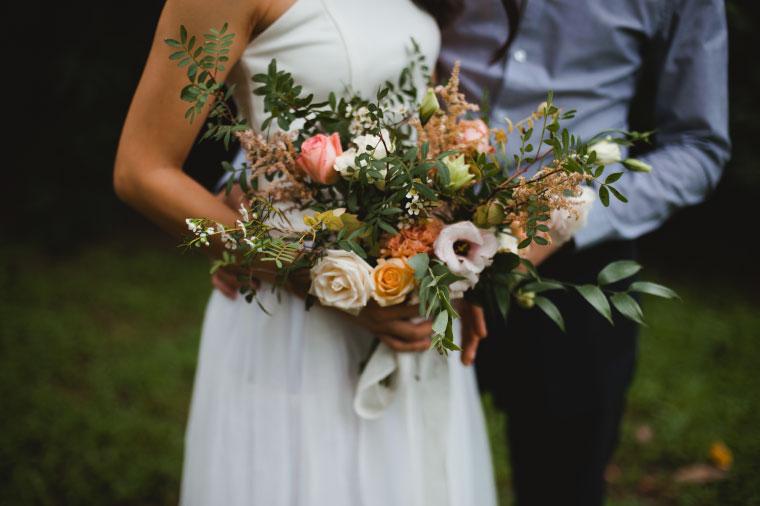 Australia-Malaysia-Pre-Wedding-Engagement-Wedding-Engagement-Anniversary-Photographer-Inlight-Photos-KC0004