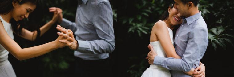 Australia-Malaysia-Pre-Wedding-Engagement-Wedding-Engagement-Anniversary-Photographer-Inlight-Photos-KC0005