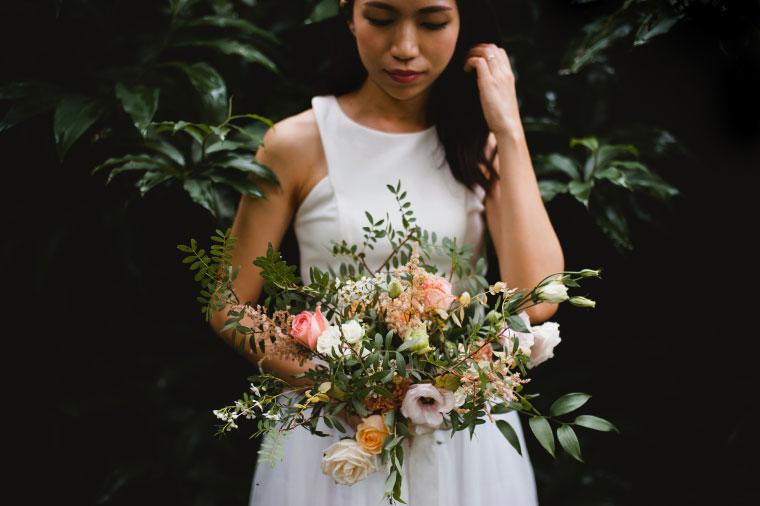 Australia-Malaysia-Pre-Wedding-Engagement-Wedding-Engagement-Anniversary-Photographer-Inlight-Photos-KC0009