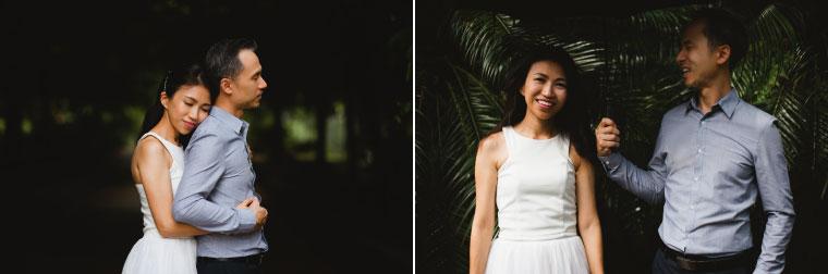 Australia-Malaysia-Pre-Wedding-Engagement-Wedding-Engagement-Anniversary-Photographer-Inlight-Photos-KC0012
