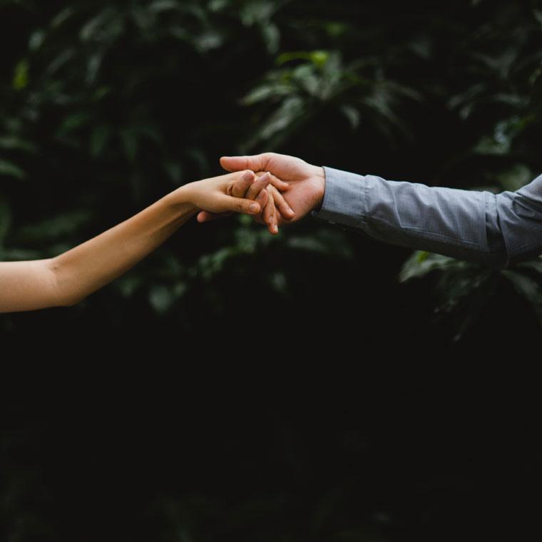 Australia-Malaysia-Pre-Wedding-Engagement-Wedding-Engagement-Anniversary-Photographer-Inlight-Photos-KC0013