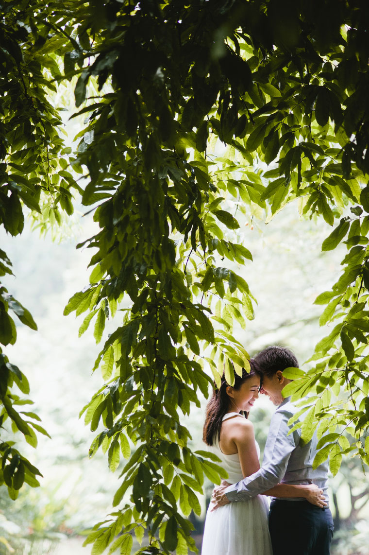 Australia-Malaysia-Pre-Wedding-Engagement-Wedding-Engagement-Anniversary-Photographer-Inlight-Photos-KC0015