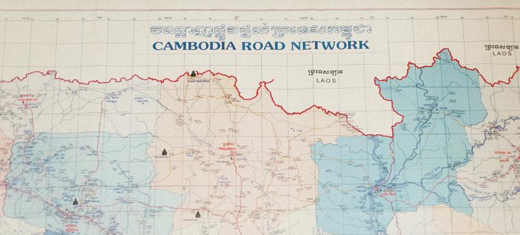 Phnom-Penh-Cambodia-Street-Photography-Travel-Inlight-Photos-Joshua001a