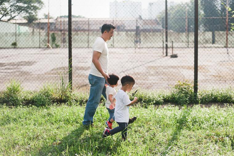 Malaysia-Family-Lifestyle-Photographer-Inlight-Photos-Joshua-CF00010