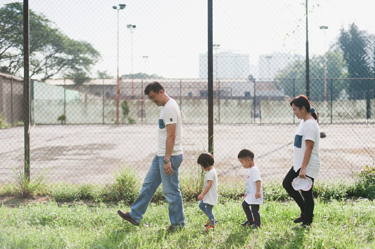 Malaysia-Family-Lifestyle-Photographer-Inlight-Photos-Joshua-CF00016