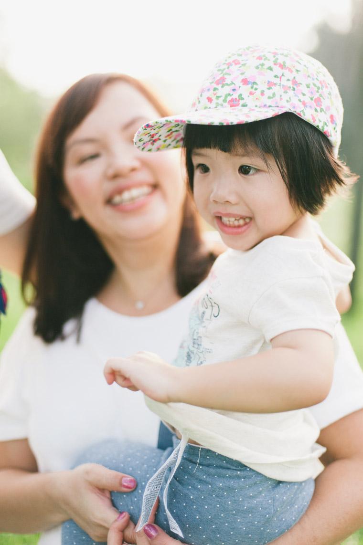 Malaysia-Family-Lifestyle-Photographer-Inlight-Photos-Joshua-CF0003