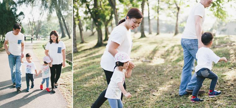 Malaysia-Family-Lifestyle-Photographer-Inlight-Photos-Joshua-CF0004