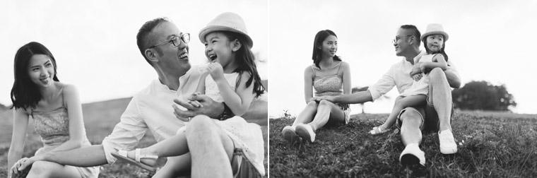 Malaysia-Australia-Singapore-Family-Lifestyle-Photographer-Inlight-Photos-Joshua-BF0012