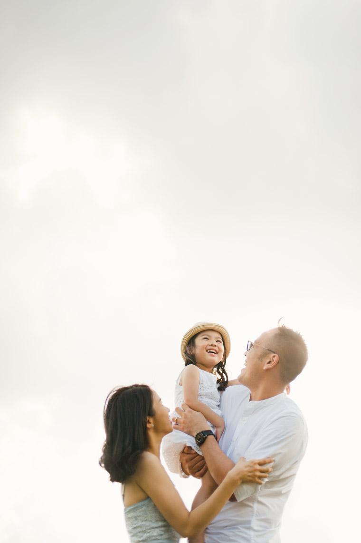 Malaysia-Australia-Singapore-Family-Lifestyle-Photographer-Inlight-Photos-Joshua-BF0001