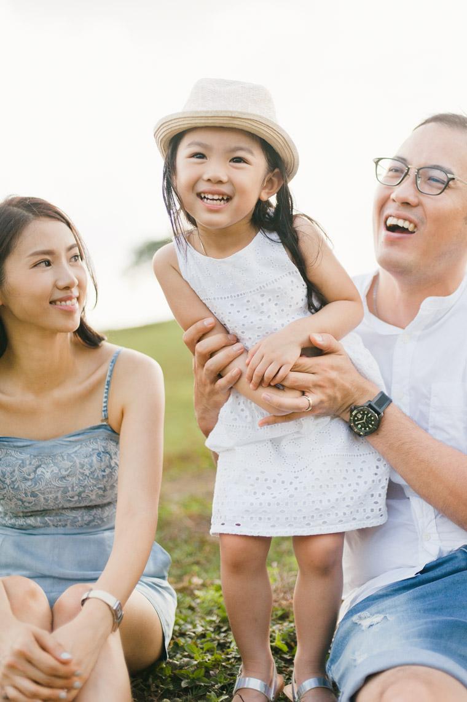 Malaysia-Australia-Singapore-Family-Lifestyle-Photographer-Inlight-Photos-Joshua-BF0007