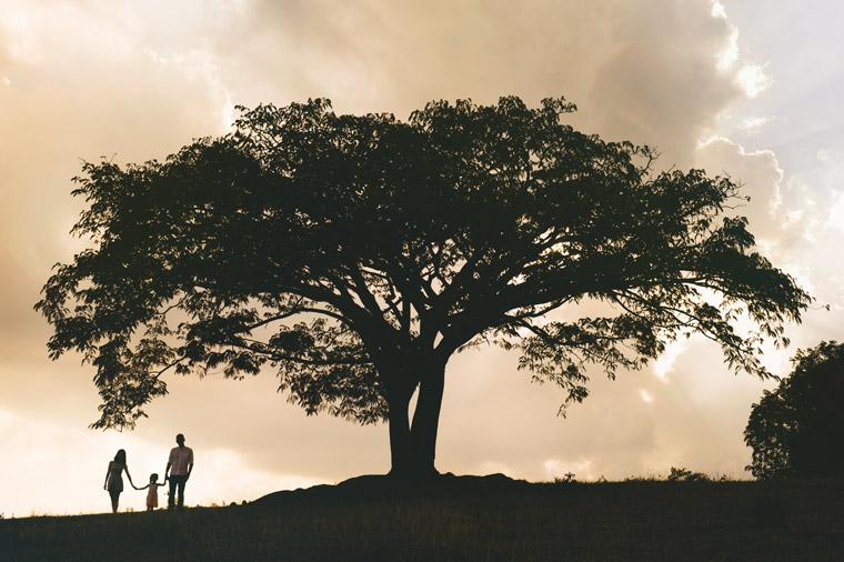 Malaysia-Australia-Singapore-Family-Lifestyle-Photographer-Inlight-Photos-Joshua-BF0011a