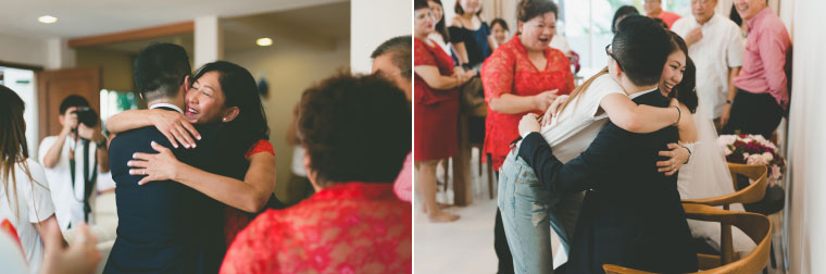 Top-Malaysia-Singapore-Asia-Wedding-Photographer-Inlight-Photos-Joshua-HM015