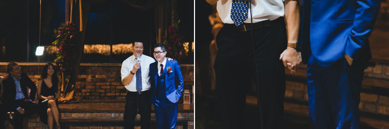 Top-Malaysia-Singapore-Asia-Wedding-Photographer-Inlight-Photos-Joshua-HM019b