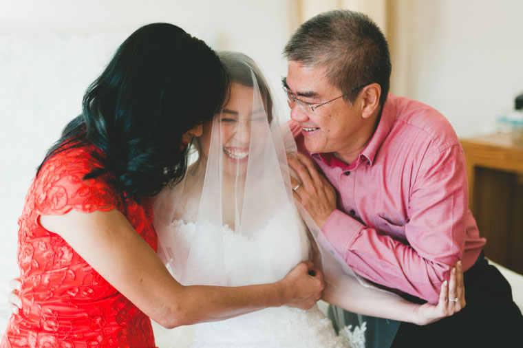Top-Malaysia-Singapore-Asia-Wedding-Photographer-Inlight-Photos-Joshua-HM022
