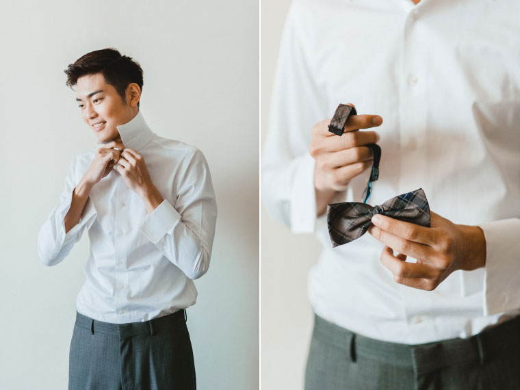 the-wedding-notebook-magazine-styled-shoot-japanese-four-points-inlight-photos0016