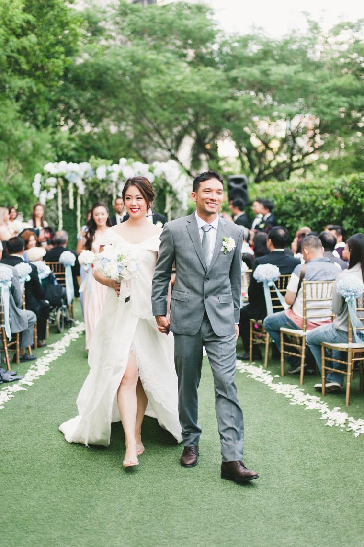 Australia Malaysia Singapore Asia Wedding Photographer Inlight Photos