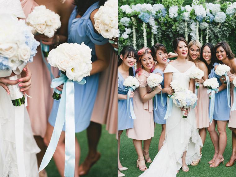 Australia-Malaysia-Singapore-Asia-Wedding-Photographer-Inlight-Photos-KM0002