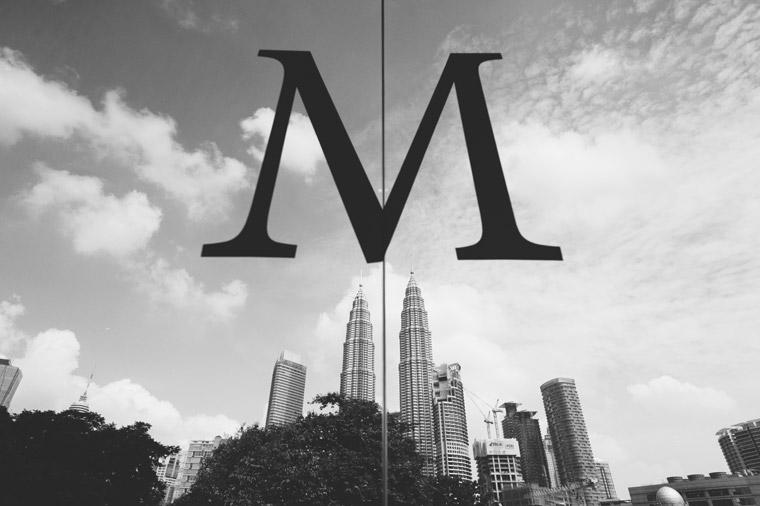 Australia-Malaysia-Singapore-Asia-Wedding-Photographer-Inlight-Photos-KM0009