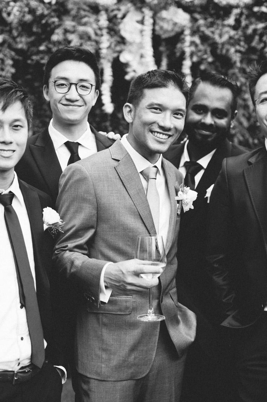 Australia-Malaysia-Singapore-Asia-Wedding-Photographer-Inlight-Photos-KM0019
