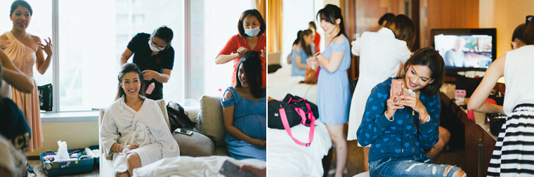 Australia-Malaysia-Singapore-Asia-Wedding-Photographer-Inlight-Photos-KM0020