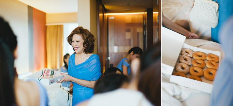 Australia-Malaysia-Singapore-Asia-Wedding-Photographer-Inlight-Photos-KM0021