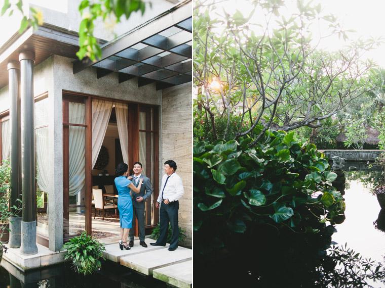 Australia-Malaysia-Singapore-Asia-Wedding-Photographer-Inlight-Photos-KM0025