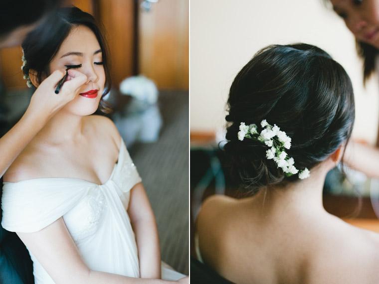 Australia-Malaysia-Singapore-Asia-Wedding-Photographer-Inlight-Photos-KM0031