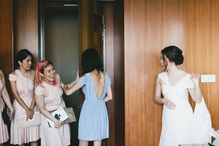 Australia-Malaysia-Singapore-Asia-Wedding-Photographer-Inlight-Photos-KM0033