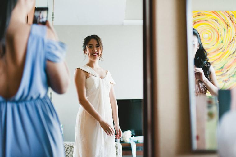 Australia-Malaysia-Singapore-Asia-Wedding-Photographer-Inlight-Photos-KM0034