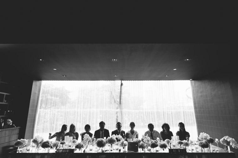 Australia-Malaysia-Singapore-Asia-Wedding-Photographer-Inlight-Photos-KM0037