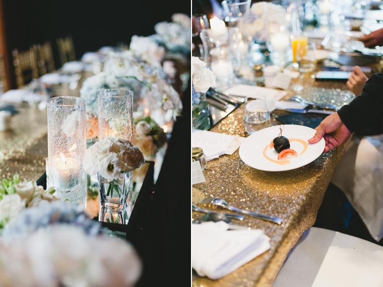 Australia-Malaysia-Singapore-Asia-Wedding-Photographer-Inlight-Photos-KM0039
