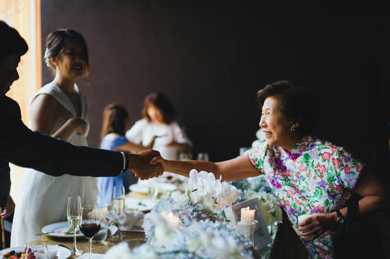 Australia-Malaysia-Singapore-Asia-Wedding-Photographer-Inlight-Photos-KM0050