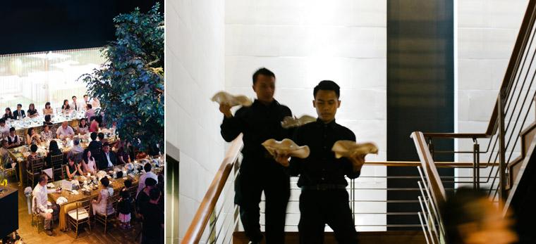 Australia-Malaysia-Singapore-Asia-Wedding-Photographer-Inlight-Photos-KM0051