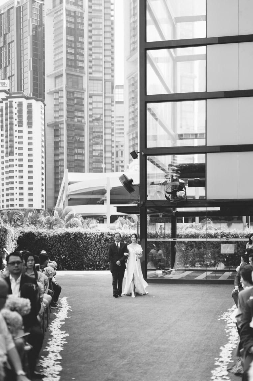Malaysia Singapore Asia Australia Wedding Photographer Inlight Photos Joshua KMW0041