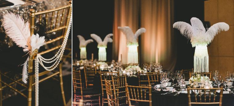 Asia-Malaysia-Singapore-Wedding-Photographer-Inlight-Photos-KM0010
