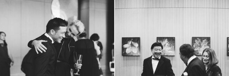 Asia-Malaysia-Singapore-Wedding-Photographer-Inlight-Photos-KM0011