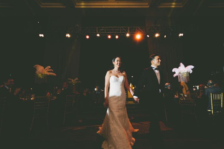 Asia-Malaysia-Singapore-Wedding-Photographer-Inlight-Photos-KM0012