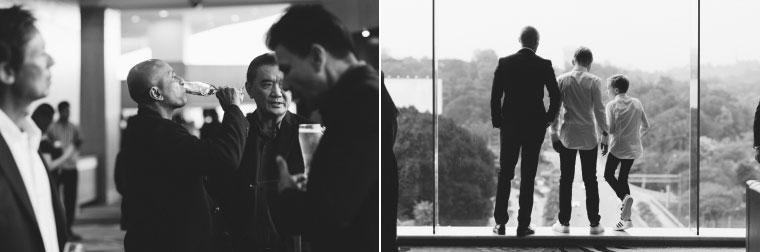 Asia-Malaysia-Singapore-Wedding-Photographer-Inlight-Photos-KM0015