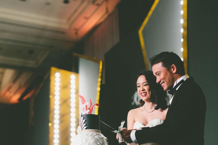 Asia-Malaysia-Singapore-Wedding-Photographer-Inlight-Photos-KM0019