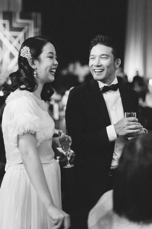 Asia-Malaysia-Singapore-Wedding-Photographer-Inlight-Photos-KM0020