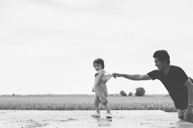 Malaysia-Singapore-Family-Photographer-Inlight-Photos-Joshua-JF0013